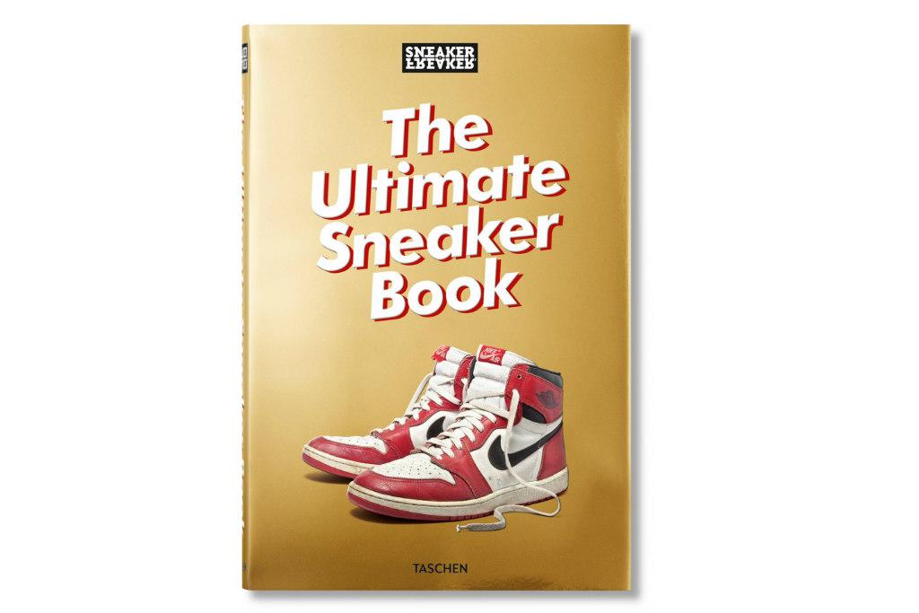 ultimate-sneaker-book