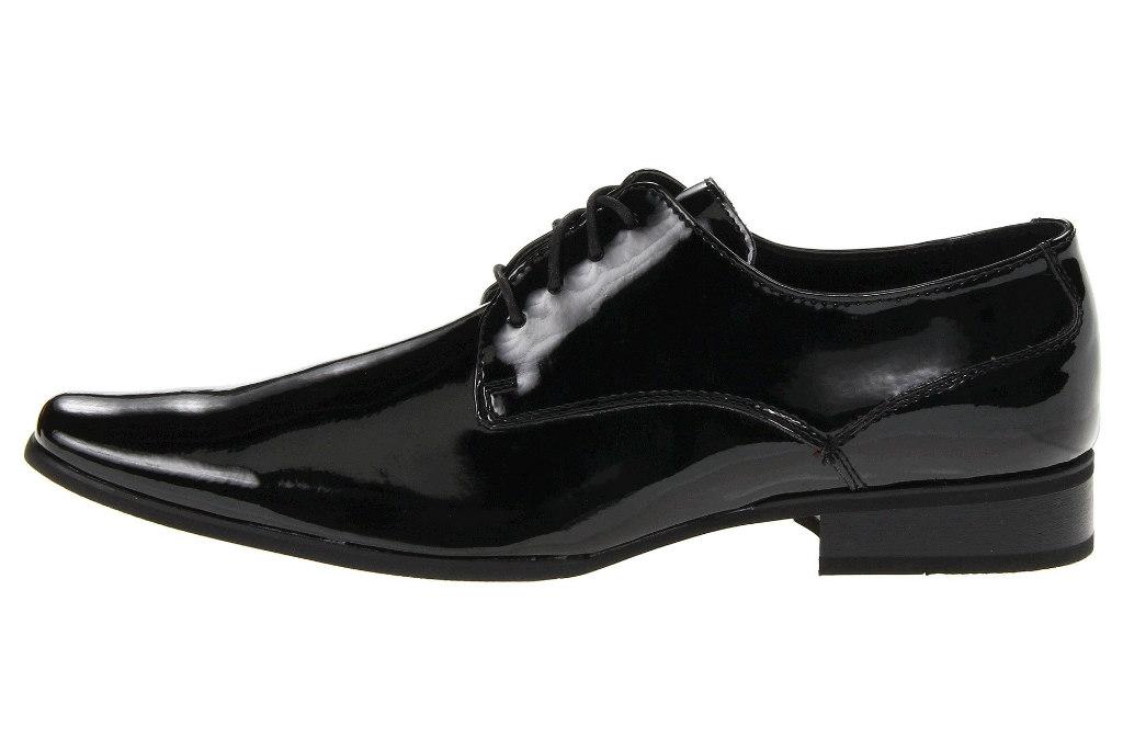 calvin-klein-shoes