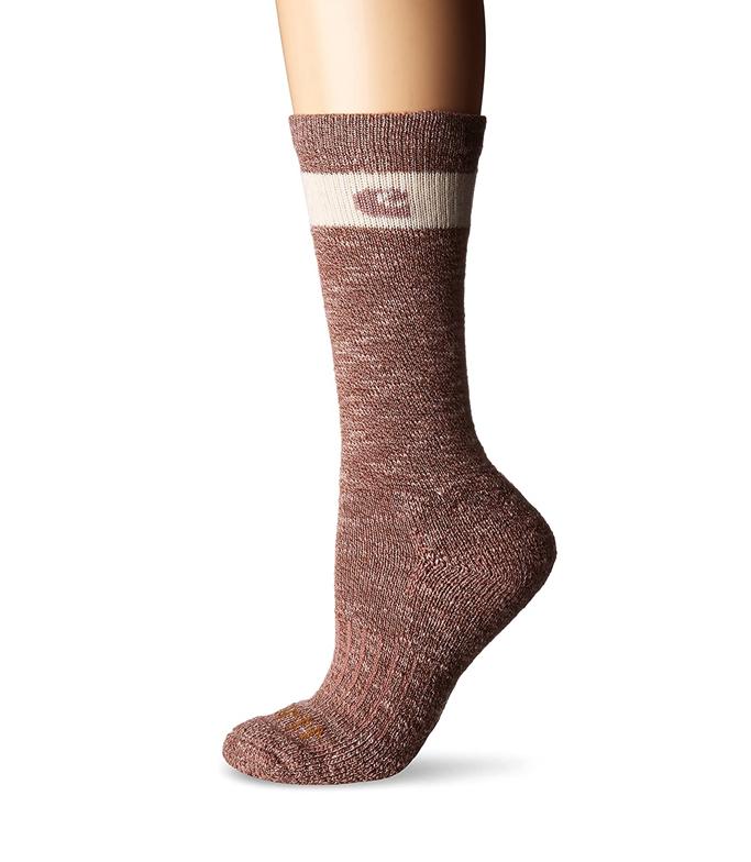 carhartt-merino-wool-crew-socks