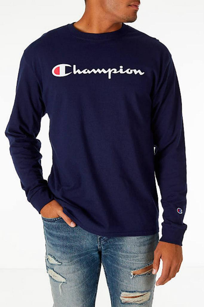 champion-tshirts