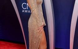 2018 CMA Awards Red Carpet