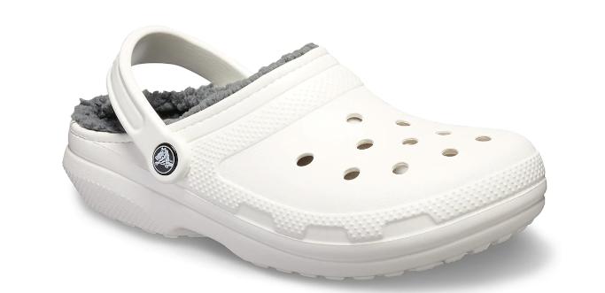 crocs-lined-clog