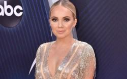 CMA Awards Trend: 2018 Was Year