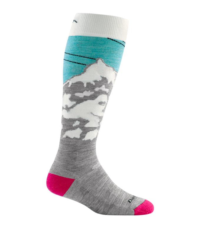darn-tough-yeti-socks