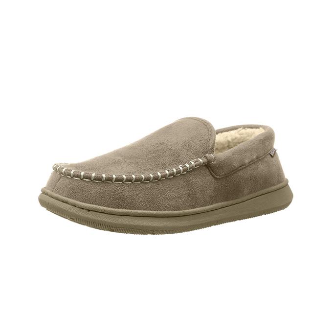 Dockers Douglas Moccasin Slippers