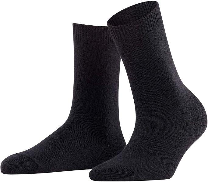 falke-merino-wool-cashmere-socks
