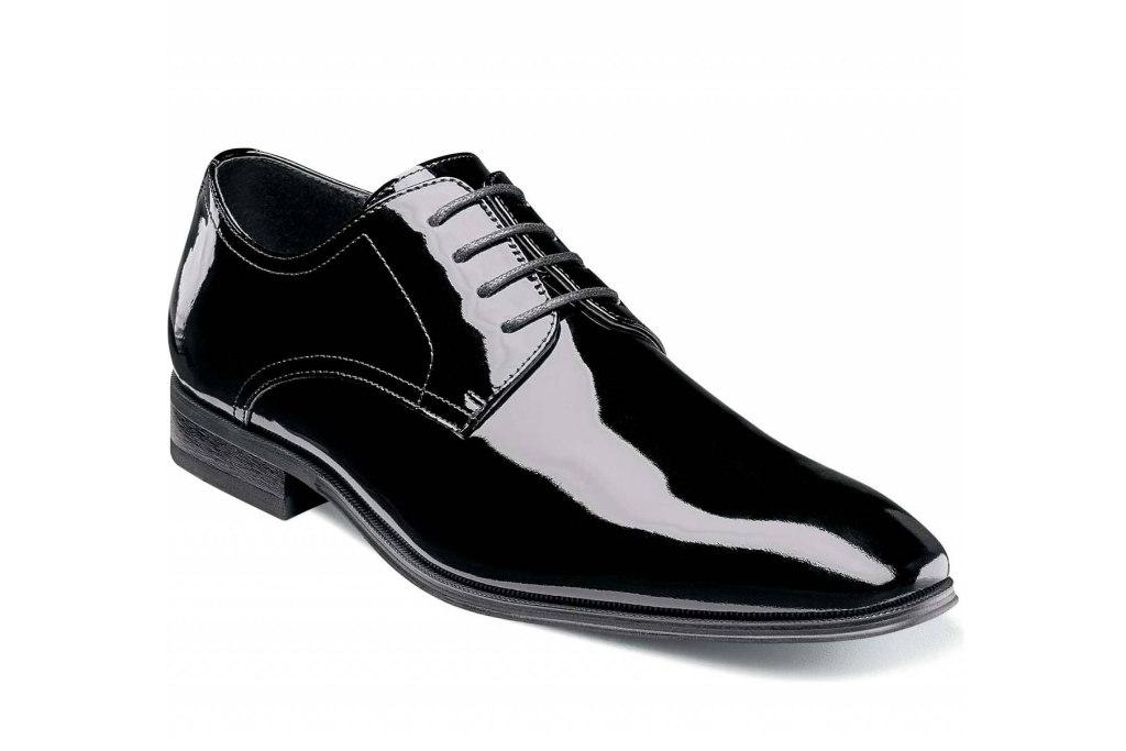florsheim-shoes