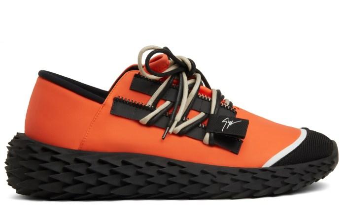 giuseppe-zanotti-urchin-sneaker-orange