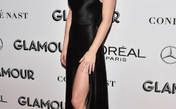 Glamour's Women of the Year Awards 2018