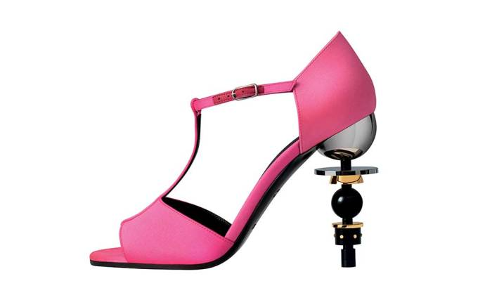 hermes Pierre-hardy-spring-19-iconic