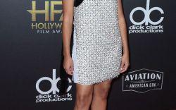 2018 Hollywood Film Awards