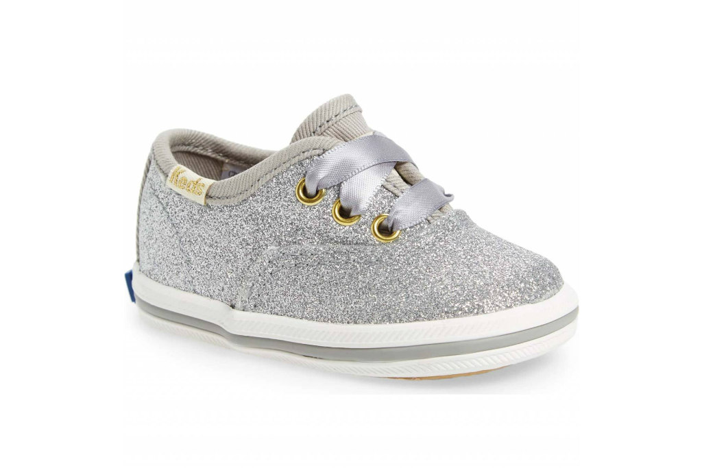 keds-baby-shoes