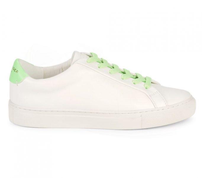 Kurt Geiger London Sneakers
