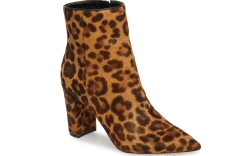 marc fisher, Ulanily Pointy Toe Bootie,