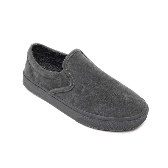 Minnetonka Alden Slippers