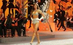 Miranda Kerr, VSFS, Victoria's Secret Fashion