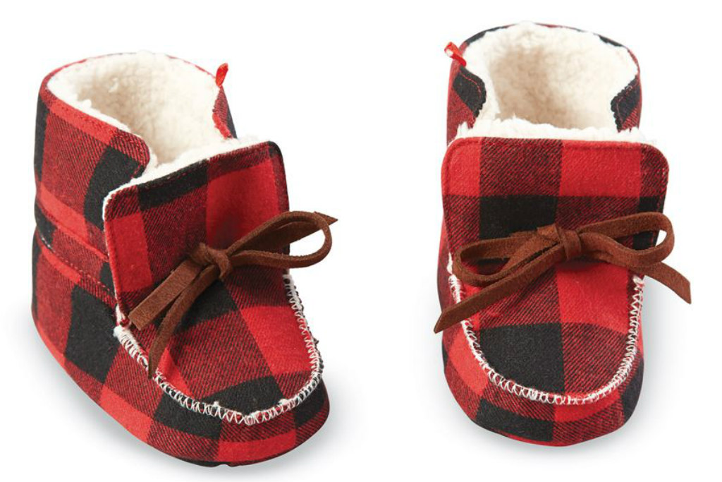 mud-pie-baby-shoes