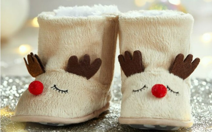 my-first-years-baby-shoes
