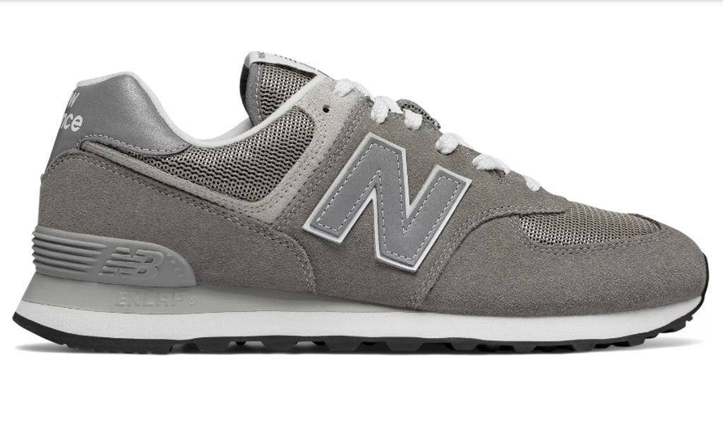 New Balance 574