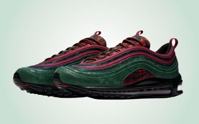 Mira Noreste cerca  Nike Air Max, Fila Boost Foot Locker But Basketball Weakness Looms –  Footwear News