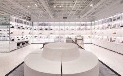 Nike House of Innovation 000