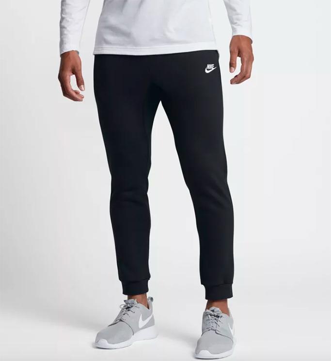 Nike SportswearMen's Joggers