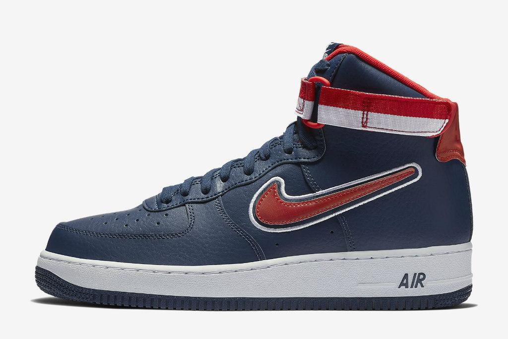 Cool Sneaker Gifts for Teen Boys – Footwear News
