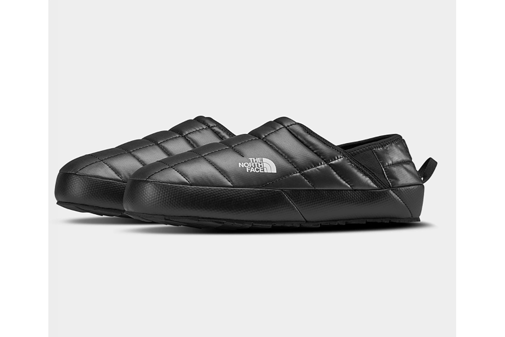 the north face slippers, mens slippers, slippers