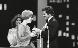 People's Choice Awards 1976
