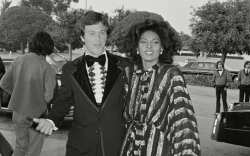 People's Choice Awards in 1976: Photos