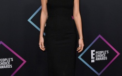 People's Choice Awards 2018