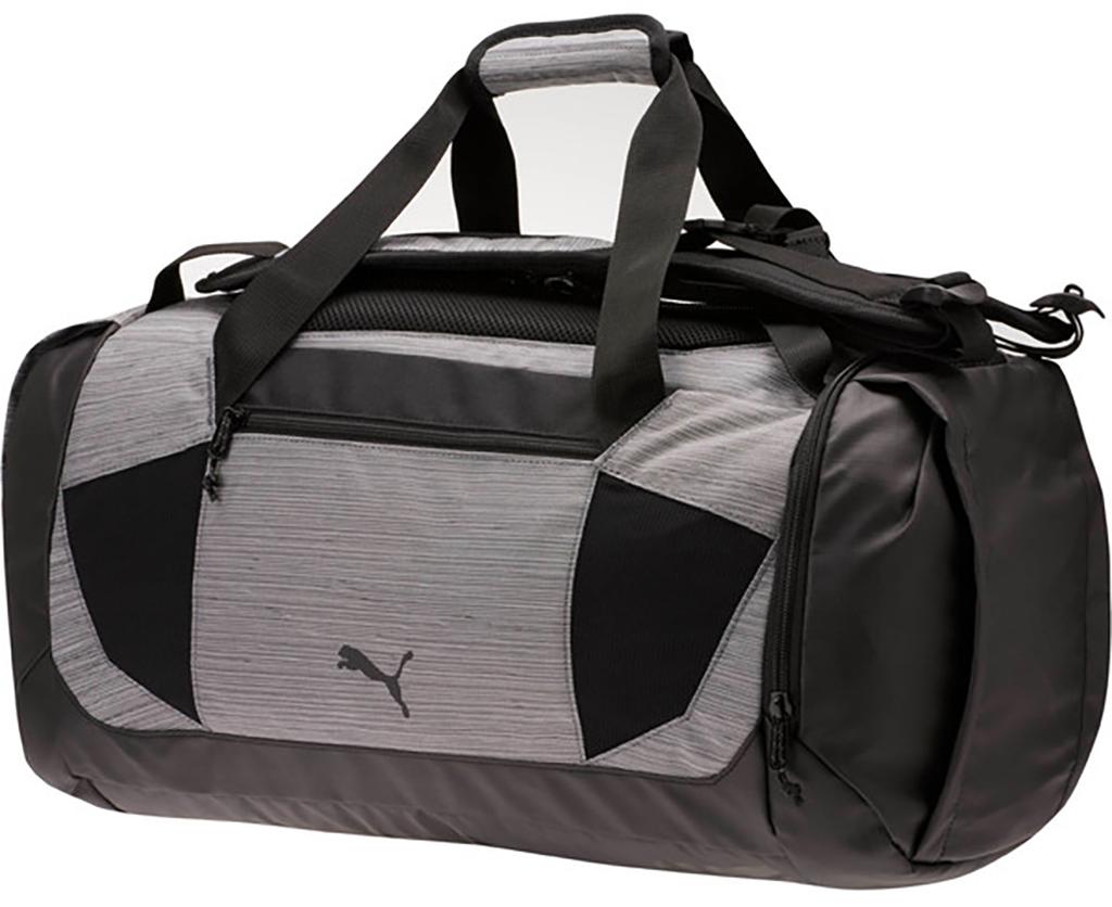 Puma Energy 2-in-1 Backpack