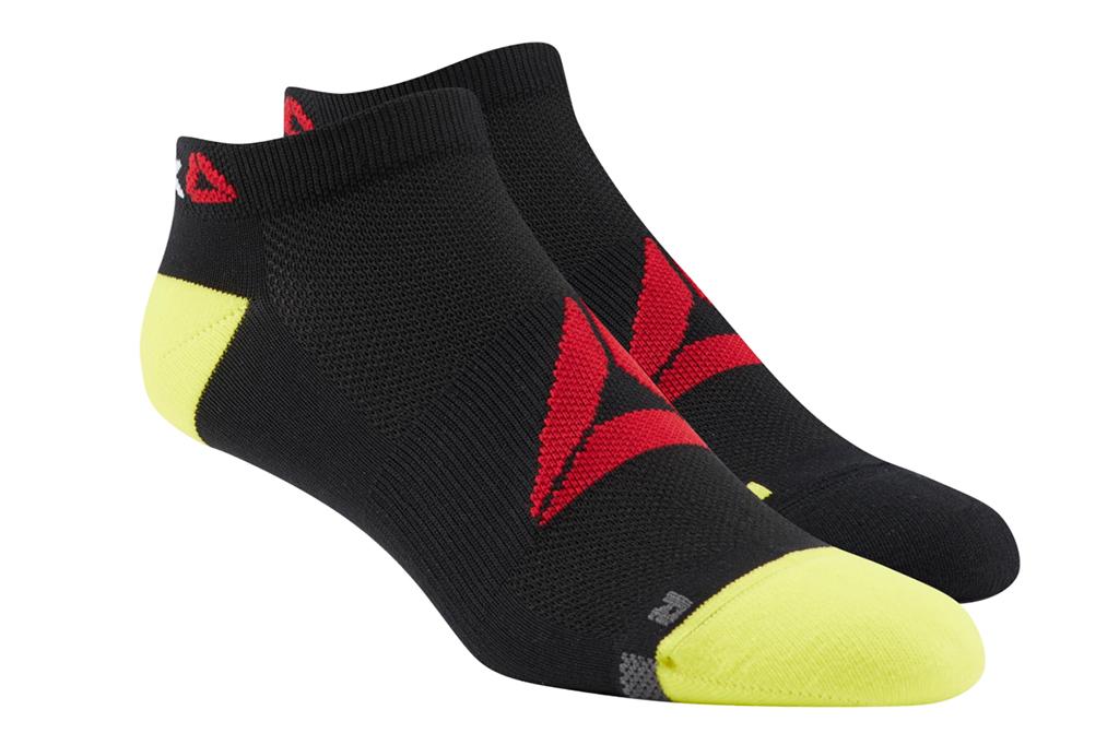 Reebok Low-Cut Sock