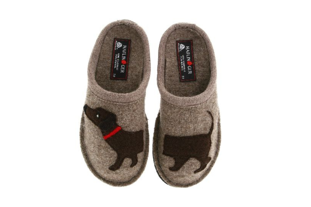 Best Gifts for Dog Lovers: Slippers, Socks & More ...