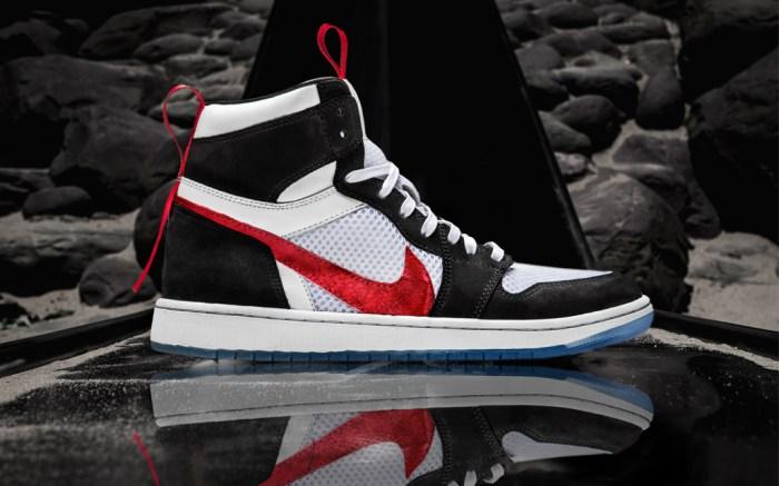 Shoe Surgeon
