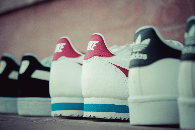 Best Black Friday Sneaker Deals 2020