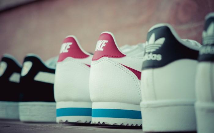 best-sneaker-deals-black-friday