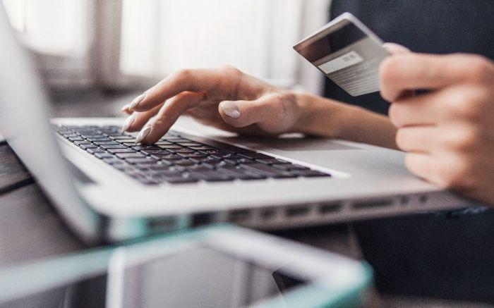 cyber-monday-deals-2018