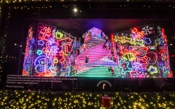 2019: Retailers & Brands Getting in the Spirit of the Holidays