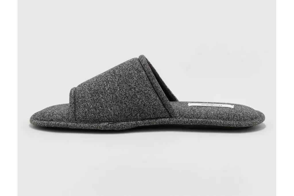 best mens slippers, slides, lonzo slippers