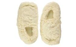 Intelex Cozy Body Slippers