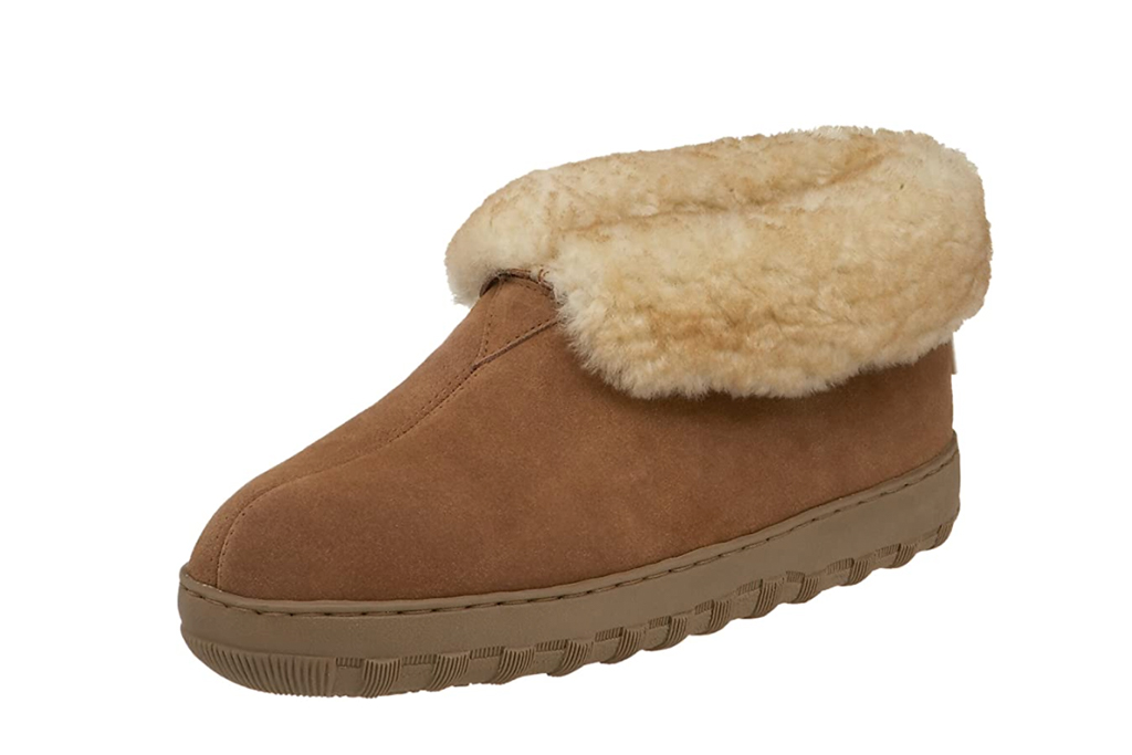 best mens slippers, holiday slippers, mens slippers