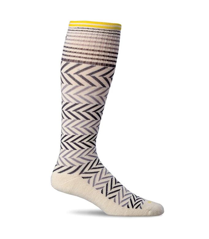 sockwell-compression-socks
