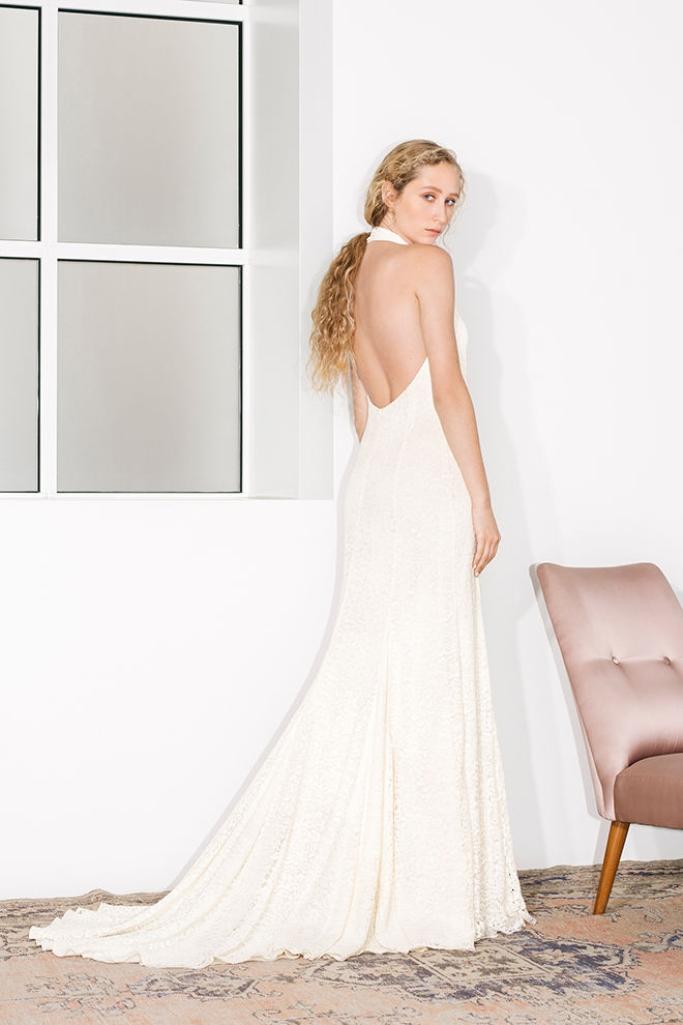 stella mccartney bridal