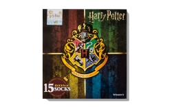 target-sock-advent-calendars-2019-harry-potter
