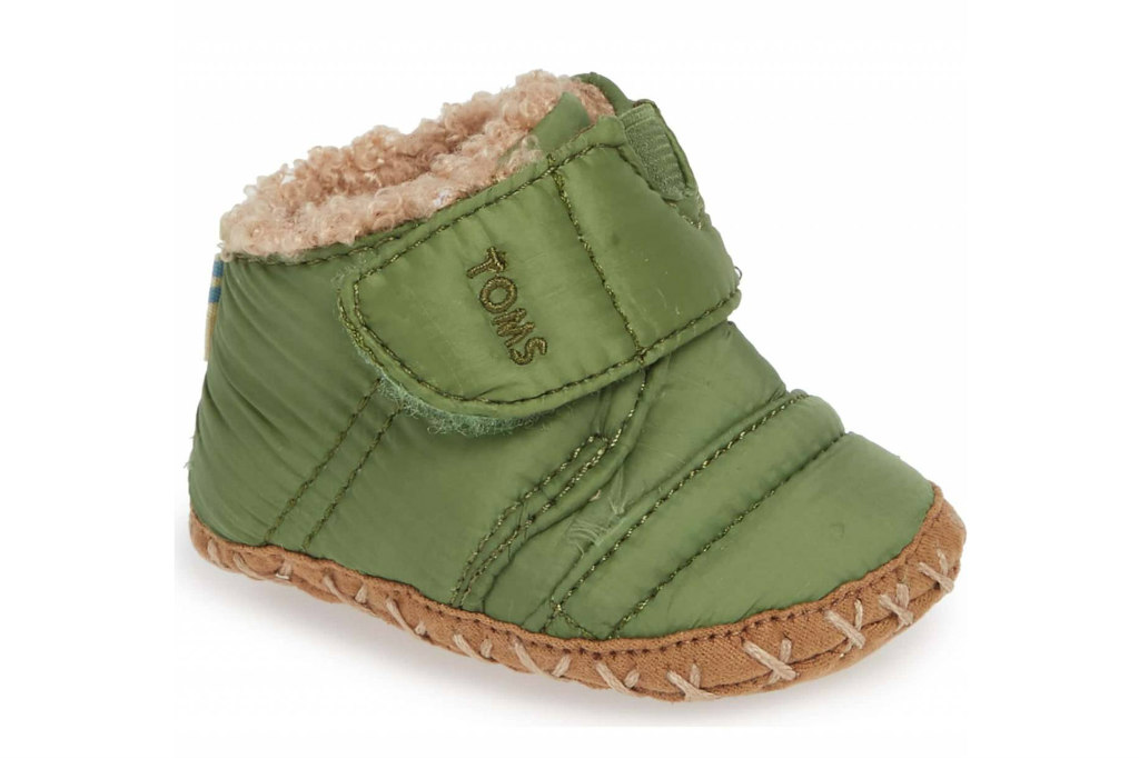 toms-baby-shoes