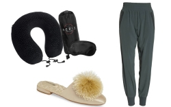 Best Women's Travel Gifts for the