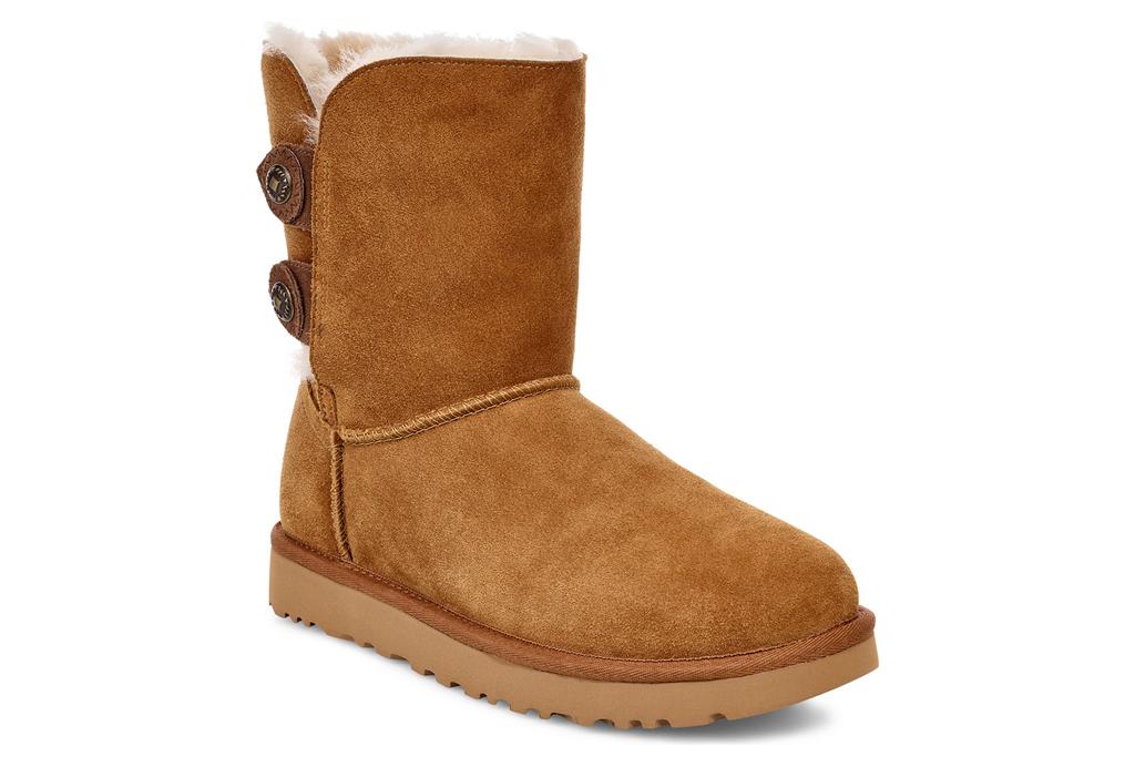 Ugg Marciella II boot, ugg, boot