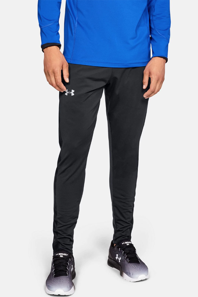 Under ArmourColdGear Run Tapered Pant