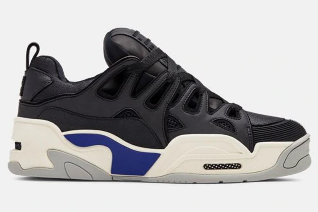 Osiris D3 2001 Sneaker – Footwear